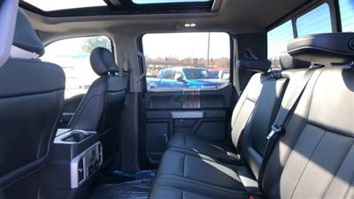 2019 F-150 SuperCrew Cab 4x4,  Pickup #KFA16086 - photo 28