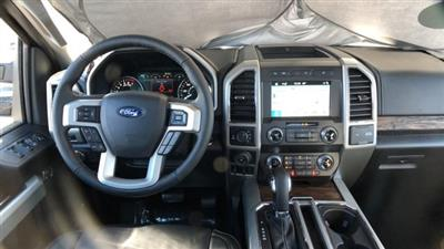 2019 F-150 SuperCrew Cab 4x4,  Pickup #KFA16086 - photo 29
