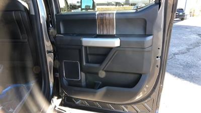 2019 F-150 SuperCrew Cab 4x4,  Pickup #KFA16086 - photo 35