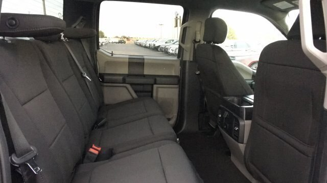2019 F-150 SuperCrew Cab 4x4,  Pickup #KKC03122 - photo 32