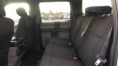 2019 F-150 SuperCrew Cab 4x4,  Pickup #KKC03122 - photo 26