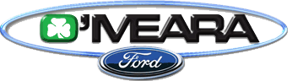 O Meara Ford >> Ford Work Trucks Vans Northglenn Co O Meara Ford