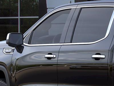 2021 GMC Sierra 1500 Crew Cab 4x4, Pickup #221326 - photo 10