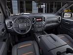 2021 GMC Sierra 1500 Crew Cab 4x4, Pickup #221370 - photo 11