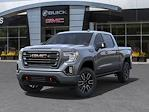 2021 GMC Sierra 1500 Crew Cab 4x4, Pickup #221370 - photo 24