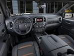 2021 GMC Sierra 1500 Crew Cab 4x4, Pickup #221370 - photo 30