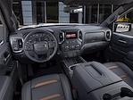 2021 GMC Sierra 1500 Crew Cab 4x4, Pickup #221371 - photo 11