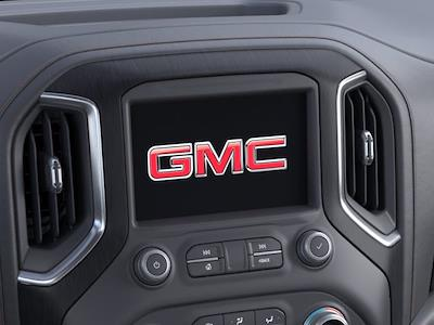 2021 GMC Sierra 1500 Crew Cab 4x4, Pickup #221383 - photo 17