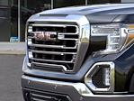 2021 GMC Sierra 1500 Crew Cab 4x4, Pickup #221384 - photo 11