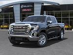 2021 GMC Sierra 1500 Crew Cab 4x4, Pickup #221384 - photo 26