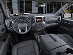 2021 GMC Sierra 1500 Crew Cab 4x4, Pickup #221384 - photo 32