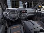 2021 GMC Sierra 2500 Crew Cab 4x4, Pickup #221391 - photo 11