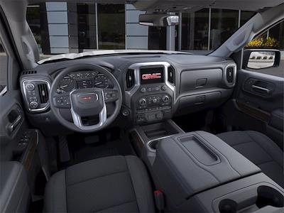 2021 GMC Sierra 1500 Double Cab 4x4, Pickup #221394 - photo 12