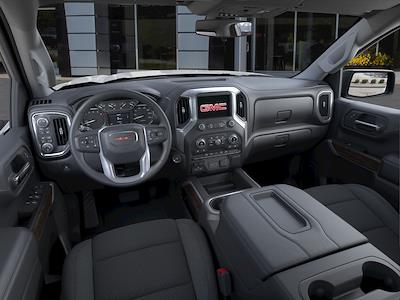 2021 GMC Sierra 1500 Double Cab 4x4, Pickup #221394 - photo 32