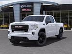2021 GMC Sierra 1500 Double Cab 4x4, Pickup #221394 - photo 6
