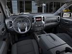 2021 GMC Sierra 1500 Double Cab 4x4, Pickup #221399 - photo 12