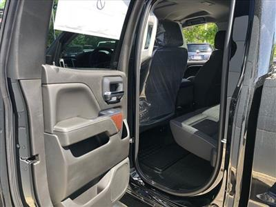 2018 Sierra 1500 Extended Cab 4x4,  Pickup #R263 - photo 8