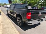 2018 Sierra 1500 Extended Cab 4x4,  Pickup #R263 - photo 7