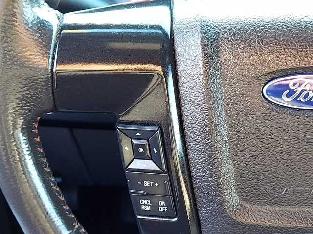 2012 Ford F-150 Super Cab 4x4, Pickup #W001030E - photo 18