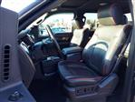 2012 Ford F-150 Super Cab 4x4, Pickup #W001030E - photo 11