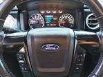 2012 Ford F-150 Super Cab 4x4, Pickup #W001030E - photo 16