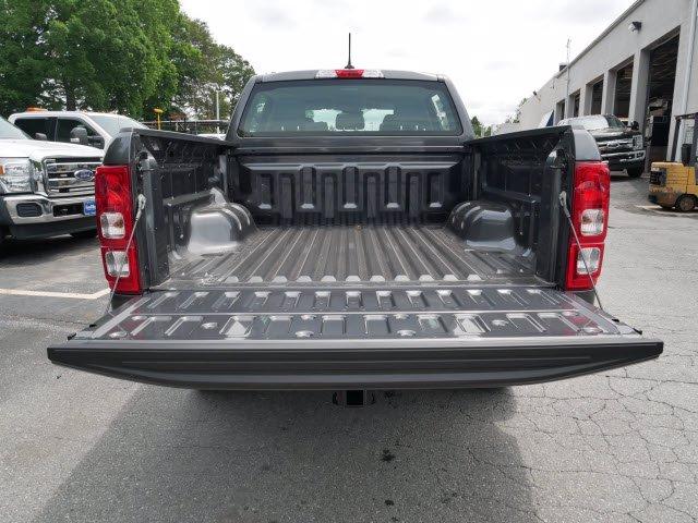 2020 Ford Ranger SuperCrew Cab 4x4, Pickup #W00569 - photo 5