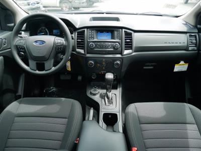 2020 Ford Ranger SuperCrew Cab 4x4, Pickup #W00569 - photo 6
