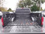 2015 Ford F-150 Super Cab 4x4, Pickup #W00630E - photo 28