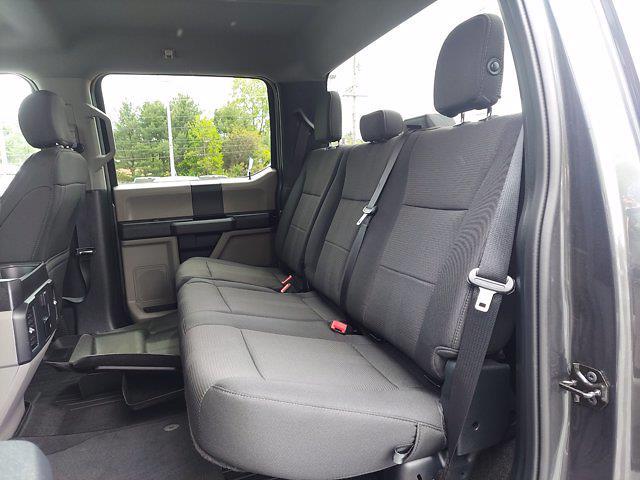 2019 Ford F-150 SuperCrew Cab 4x4, Pickup #W00919G - photo 10