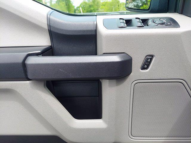 2019 Ford F-150 SuperCrew Cab 4x4, Pickup #W00919G - photo 12
