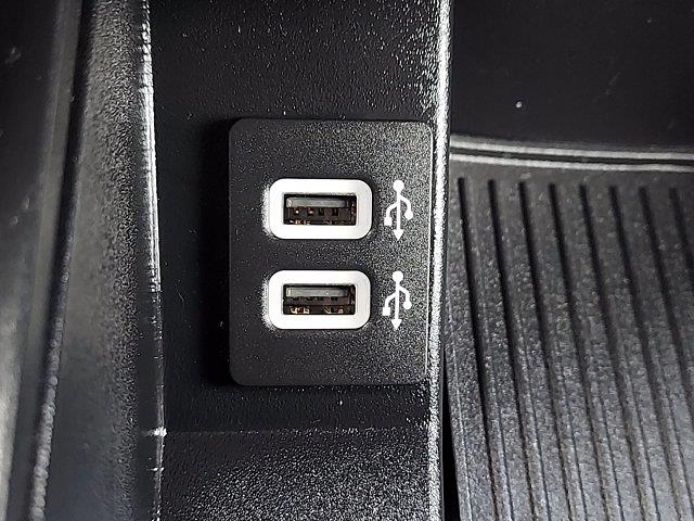 2019 Ford F-150 SuperCrew Cab 4x4, Pickup #W00919G - photo 22