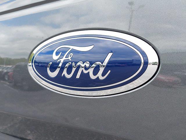 2019 Ford F-150 SuperCrew Cab 4x4, Pickup #W00919G - photo 29