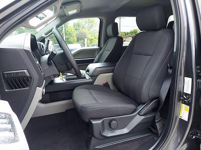2019 Ford F-150 SuperCrew Cab 4x4, Pickup #W00919G - photo 13