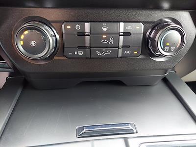 2019 Ford F-150 SuperCrew Cab 4x4, Pickup #W00919G - photo 15