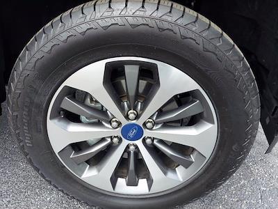 2019 Ford F-150 SuperCrew Cab 4x4, Pickup #W00919G - photo 8