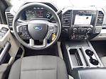 2019 Ford F-150 SuperCrew Cab 4x4, Pickup #W00919G - photo 11