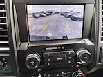 2019 Ford F-150 SuperCrew Cab 4x4, Pickup #W00919G - photo 17