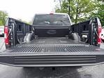 2019 Ford F-150 SuperCrew Cab 4x4, Pickup #W00919G - photo 28