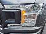 2019 Ford F-150 SuperCrew Cab 4x4, Pickup #W00919G - photo 9