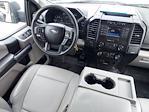 2015 F-150 Super Cab 4x4,  Pickup #W10176E - photo 14