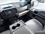 2015 F-150 Super Cab 4x4,  Pickup #W10176E - photo 16