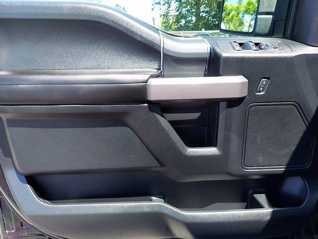 2019 Ford F-150 SuperCrew Cab 4x4, Pickup #W10326E - photo 12