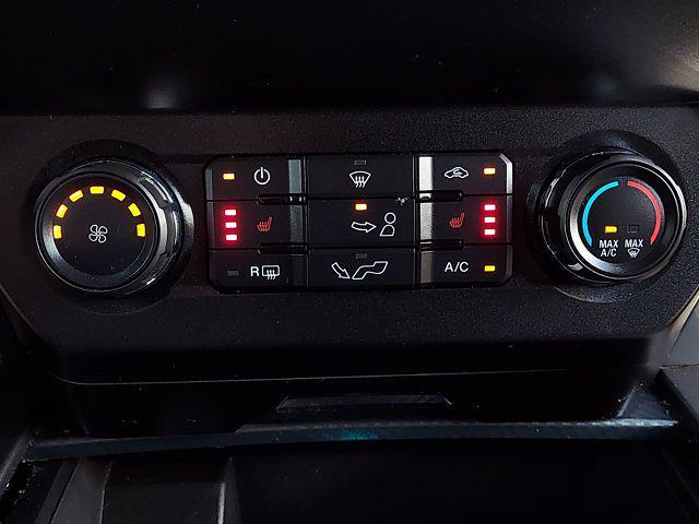 2019 Ford F-150 SuperCrew Cab 4x4, Pickup #W10326E - photo 15