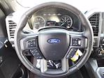 2019 Ford F-150 SuperCrew Cab 4x4, Pickup #W10326E - photo 19