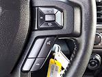 2019 Ford F-150 SuperCrew Cab 4x4, Pickup #W10326E - photo 22