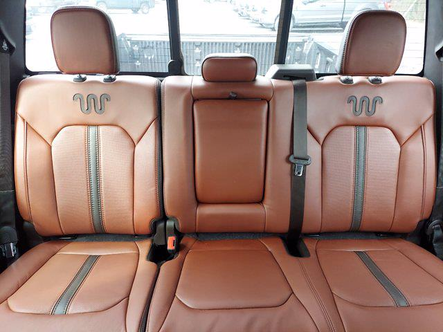 2019 Ford F-150 SuperCrew Cab 4x4, Pickup #W10326F - photo 19