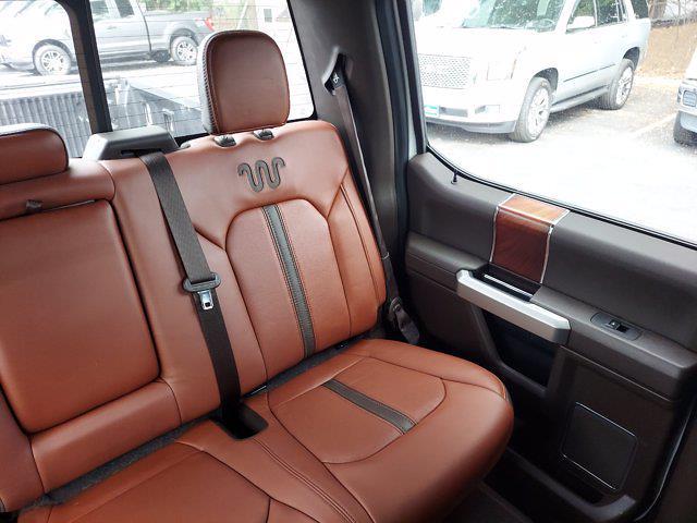 2019 Ford F-150 SuperCrew Cab 4x4, Pickup #W10326F - photo 20