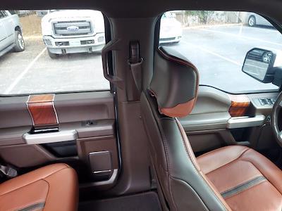 2019 Ford F-150 SuperCrew Cab 4x4, Pickup #W10326F - photo 13