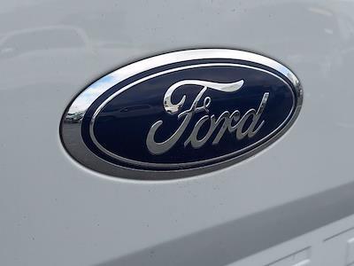 2019 Ford F-150 SuperCrew Cab 4x4, Pickup #W10326F - photo 36