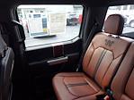 2019 Ford F-150 SuperCrew Cab 4x4, Pickup #W10326F - photo 18